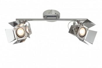 Фото товара G08913/15 Brilliant MOVIE LED