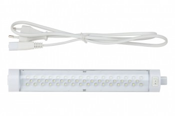 Фото товара G93938A75 Brilliant LIGHT STRIP LED