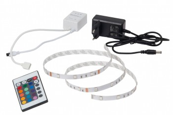 Фото товара G93931A72 Brilliant LIGHT STRIP LED