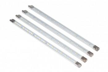 Фото товара G93937A21 Brilliant LIGHT STRIP LED