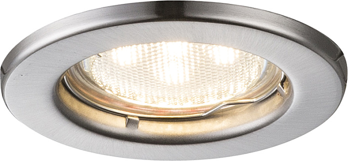 Фото товара 12100-3LED Globo DOWN LIGHTS