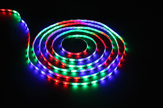 Фото товара 38997 Globo LED BAND