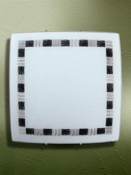 Фото товара V6661/2A Vitaluce