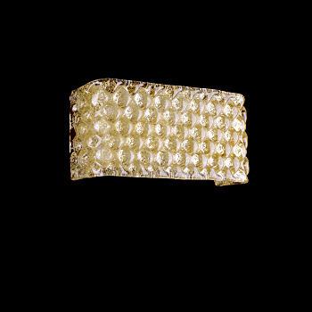 Фото товара 602523 Lightstar MURANO