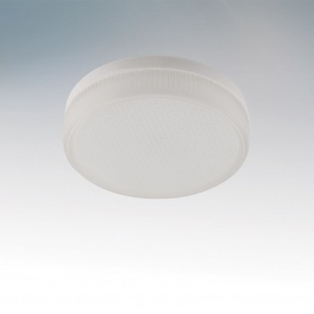 Фото товара 929042 Lightstar LED