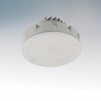 Фото товара 929082 Lightstar LED