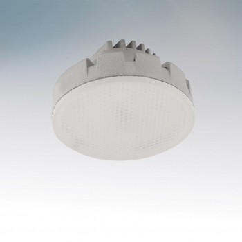 Фото товара 929084 Lightstar LED
