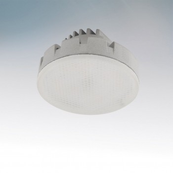 Фото товара 929122 Lightstar LED