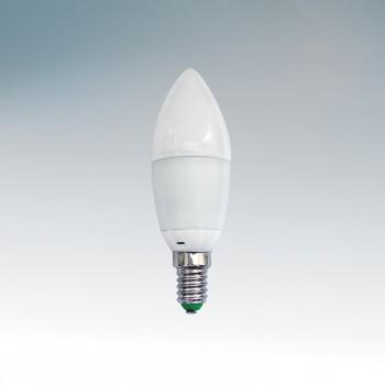 Фото товара 931502 Lightstar LED