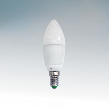 Фото товара 931504 Lightstar LED