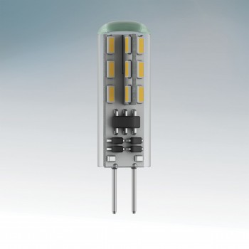 Фото товара 932502 Lightstar LED