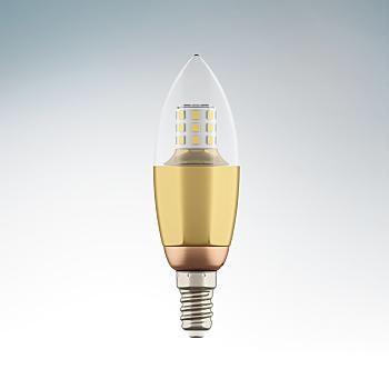 Фото товара 940522 Lightstar LED