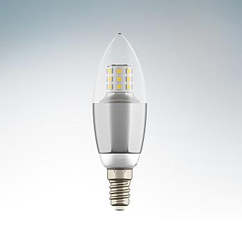Фото товара 940544 Lightstar LED