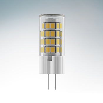 Фото товара 940412 Lightstar LED
