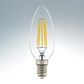 Фото товара 940562 Lightstar LED