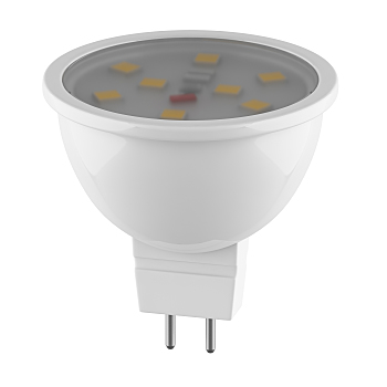 Фото товара 940904 Lightstar LED