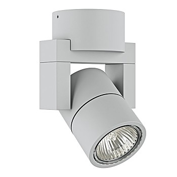 Фото товара 051040R Lightstar ILLUMO L1