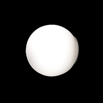 Фото товара 803010 Lightstar GLOBO