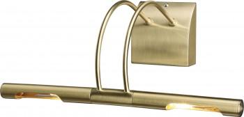 Фото товара 9939/2*20W satin gold N-Light