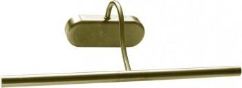 Фото товара 9954/2*20W antique  brass N-Light