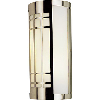 Фото товара B-1130/2B satin chrome E27 60W N-Light