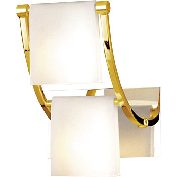 Фото товара B-906/2B satin gold N-Light