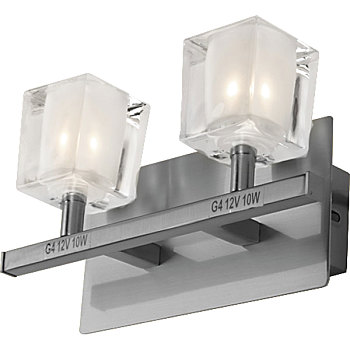Фото товара B-925/2 satin chrome N-Light