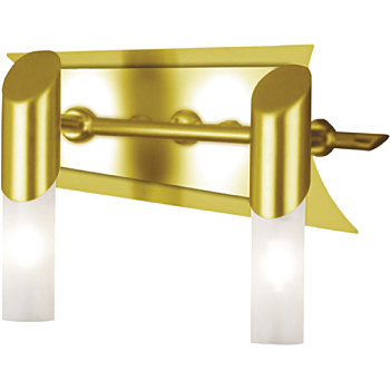 Фото товара B-930/2 satin gold N-Light