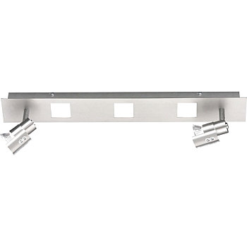Фото товара S4416NK.2B satin chrome N-Light