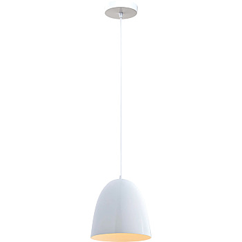 Фото товара 123-01-76W-01W (white) N-Light