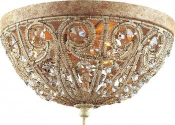 Фото товара 5941/3  Queen's Ivory N-Light