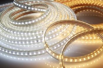 Фото товара 357254 Novotech LED-STRIP