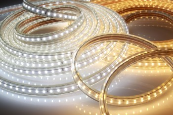 Фото товара 357255 Novotech LED-STRIP