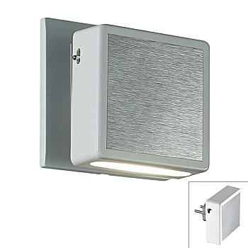 Фото товара 357319 Novotech NIGHT LIGHT