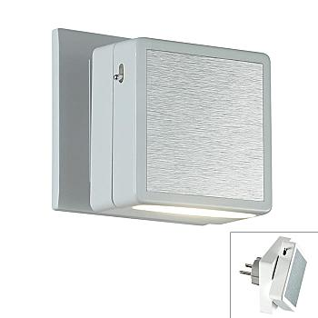 Фото товара 357320 Novotech NIGHT LIGHT