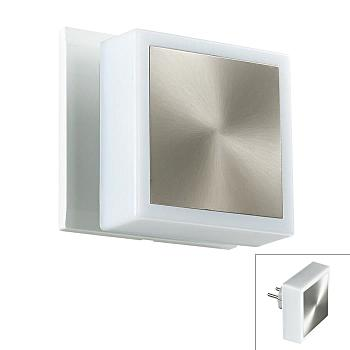 Фото товара 357321 Novotech NIGHT LIGHT
