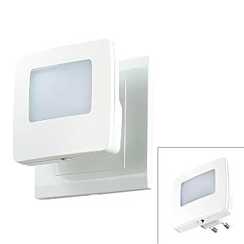 Фото товара 357328 Novotech NIGHT LIGHT