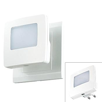 Фото товара 357329 Novotech NIGHT LIGHT