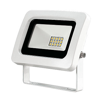 Фото товара 357397 Novotech ARMIN LED