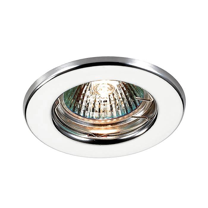 Novotech Встраиваемый светильник vintage 369932