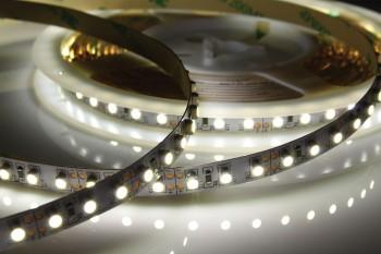 Фото товара 357118 Novotech LED-STRIP