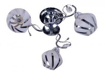 Фото товара 240.54.3 Silver Light CARDMEL