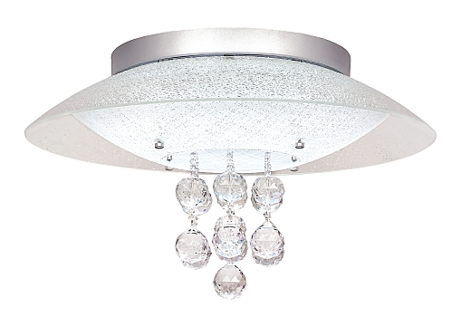 Фото товара 845.50.7 Silver Light DIAMOND