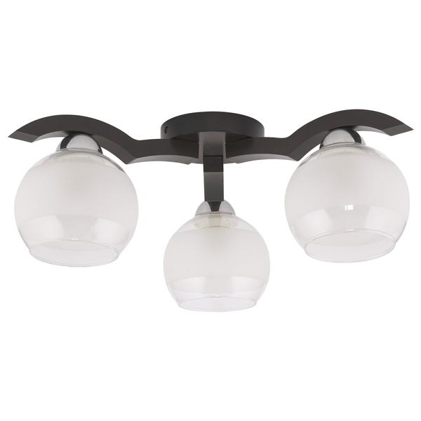 Фото товара 743 Mewa Venge 3 TK Lighting