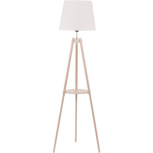 Фото товара 1090 lozano 1 TK Lighting