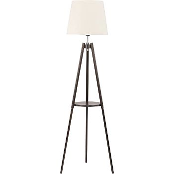 Фото товара 1092 lozano 1 TK Lighting