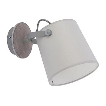 Фото товара 1260 Click Gray 1 TK Lighting