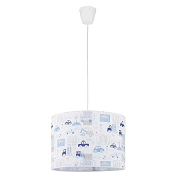 Фото товара 1798 Kids 1 TK Lighting