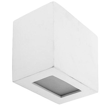Фото товара 1736 Square 1 TK Lighting