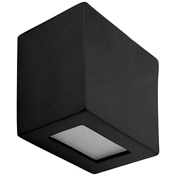 Фото товара 1738 Square 1 TK Lighting